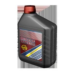 Etiquette adhésive autocollante - Etiquettes industries polypropylène blanc