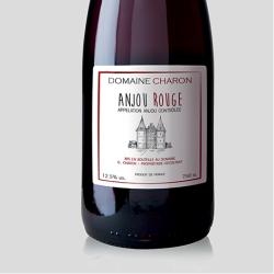 Etiquette adhésive autocollante - Etiquettes vins, bières et spiritueux papier canne fibre