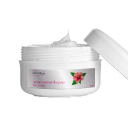 Etiquette adhésive autocollante - Etiquettes cosmétiques papier alu brillant quadri sans blanc